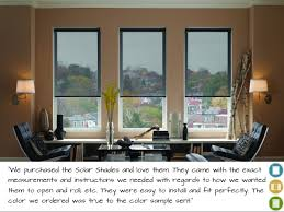 Solar Shades Most Popular Blinds 2013 Shades Shutters Blinds