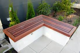 low maintenance garden design ideas low maintenance dsc02362 by bail dot com