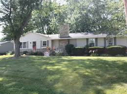 ashland oh for sale by owner fsbo 4 homes zillow