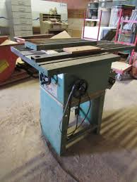 cabinet table saw for sale grizzly 10 table saw raytown custom cabinet and fixture shop