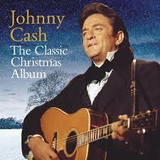 johnny the classic album