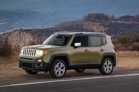 jeep renegade renegade 2015 jeep renegade build your own feature goes