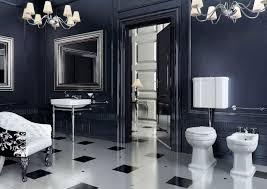 Classic Style Interior Design Services - Interior design classic style