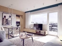 Wohnzimmer Design Modern Perfekte Gardine Wohnzimmer Modern Verwandeln Wohnzimmer Deko