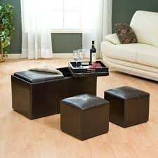 Oversized Coffee Table by Furniture Oversized Ottomans Pouf Ottoman Ikea Round Ottoman