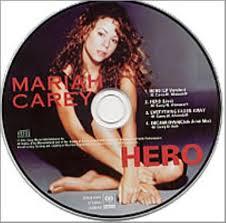 carey live japanese cd single cd5 5 23395