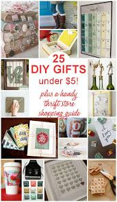 1685 best gift ideas images on pinterest gifts holiday ideas