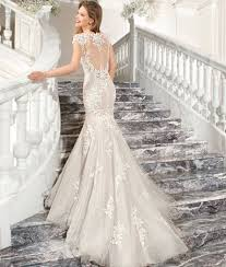 wedding dress style 104 best demetrios gowns images on wedding dressses