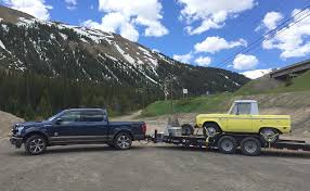 ford f150 ecoboost towing review 2015 cadillac escalade vs 2015 ford f 150 3 5l ecoboost