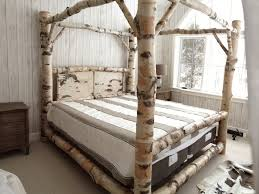 Wooden King Size Bed Frame King Size Awesome King Sized Bed Frame Solid Wood Material