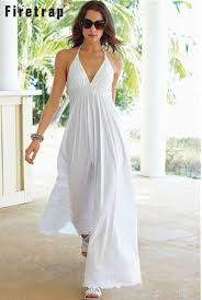 white summer dresses white maxi summer dress 2010
