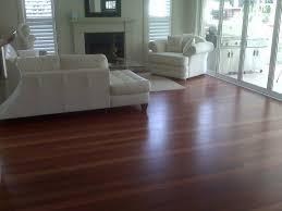 alternatives to hardwood floorsalternatives to hardwood floor