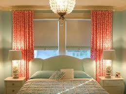 Decorative Trim For Curtains Best 25 Double Window Curtains Ideas On Pinterest Curtain Ideas