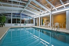 columbia sc hotels near airport country inn u0026 suites