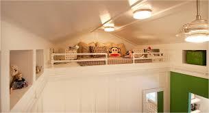 Sloped Ceiling Lighting Teen Loft Beds Kids Contemporary With Ceiling Lighting Sloped