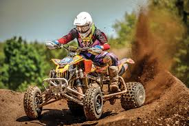 atv motocross videos dirt wheels magazine new england atv mx u0026 xc