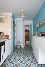 sol pvc cuisine sol pvc leroy merlin lino salle de bain leroy merlin chambre sol