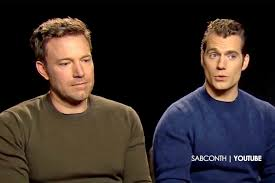 Ben Affleck Meme - ben affleck weighs in on the sad affleck meme ew com