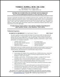 Writer Resume Technical Writer Resume Sample U2013 Topshoppingnetwork Com