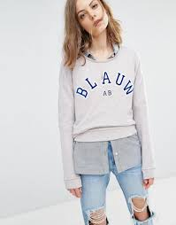 maison scotch sweatshirt discount outlet online compare our