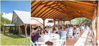 mckinney wedding venues mckinney s newest wedding venue avalon legacy ranch o