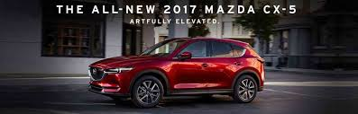 mazda store mazda dealership in rochester mn new mazda u0026 used car dealer