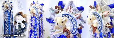 homecoming corsages football homecoming mums garters ideas