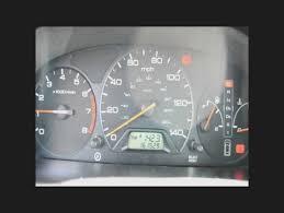honda crv engine light is 2003 honda crv check engine light the most trending