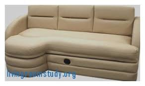Jackknife Sofa Rv Sofa Bed Breathtaking Jackknife Sofa Bed For Rv Jackknife Sofa