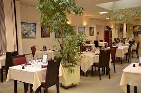 restaurant le bureau brive restaurant le bureau brive 55 images restaurant le beauregard