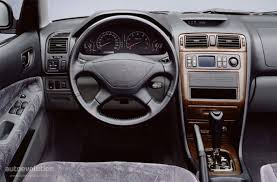 mitsubishi galant 2015 interior 2001 mitsubishi galant information and photos zombiedrive
