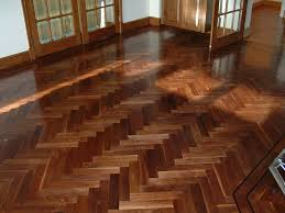 parquet flooring no 9 the sussex antique timber company limited