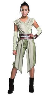 Swat Halloween Costumes Women Halloween Costumes Size Sultry Swat Costume Jpg 1750 2500