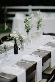 black and white wedding black and white wedding theme wedding ideas by colour chwv
