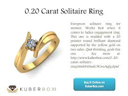 20000 engagement ring engagement rings designs by kuberbox rs 20000 rs 30000