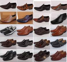 shoes for buy shoes for with best offers discounts deals