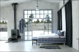 style deco chambre deco style industriel deco maison style industriel chambre deco deco