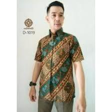 Batik Danar Hadi jual produk danar hadi terbaru di lazada co id