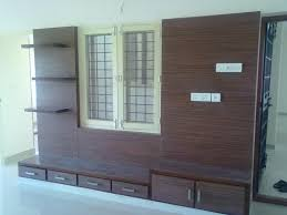 modular kitchen wardrope home interiors lcd unit wooden cot