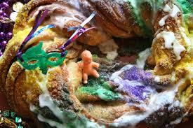 king cake babies modern ideas mardi gras king cake baby idea and 2010 an
