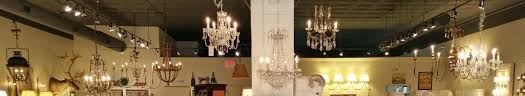 Lighting Lamps Chandeliers The House Of Tuscany Fort Worth