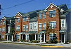 low income apartments in union county nj affordable housing online