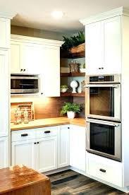offrir un cours de cuisine cours de cuisine le mans 100 images cuisine plus le mans