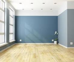 Home Decorating Painting Ideas Best 10 Empty Room Ideas On Pinterest White Wash Wood Floors