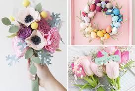 spring diys 7 must do spring diys to make this weekend