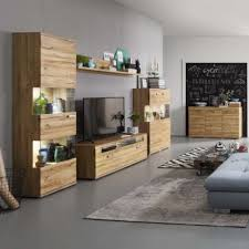 esszimmer musterring set one by musterring highboard highboards kommoden