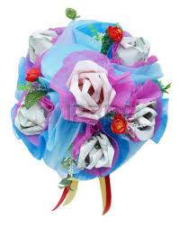 money flowers money flower stock photo picture and royalty free image image