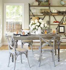 Chic Shabby Chic Dining Room Furniture For Sale Also Interior Home - Chic dining room ideas
