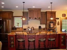primitive kitchen islands 46 best primitive kitchens images on primitive kitchen