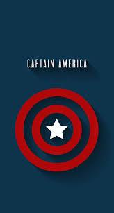 best 25 captain america wallpaper ideas on pinterest captain